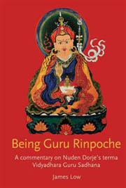 being-guru-rinpoche