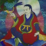 Khyeuchung Lotsawa_2 Mega