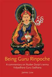 being-guru-rinpoche