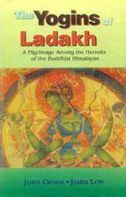 yogins-of-ladakh