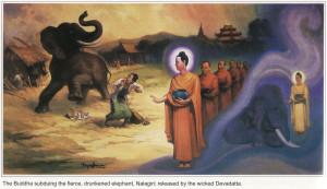 life-of-buddha-58